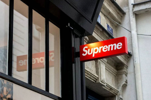 supreme中国有专卖店吗.jpg
