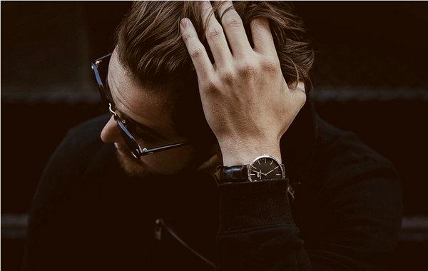 dw是什么手表.jpg