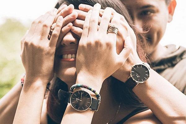 dw是什么手表5.jpg
