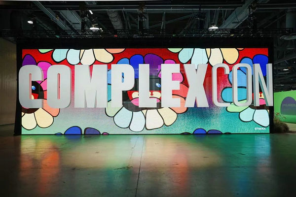 ComplexCon潮流展.jpg