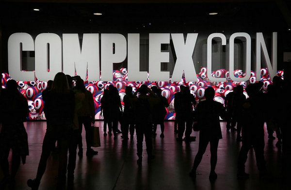 ComplexCon是什么1 .jpg