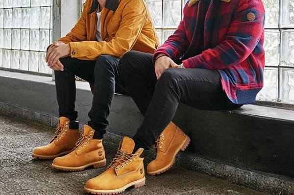 大黄靴配什么裤子2.jpg