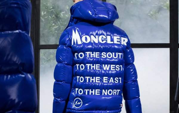 羽绒服潮牌——Moncler.jpg