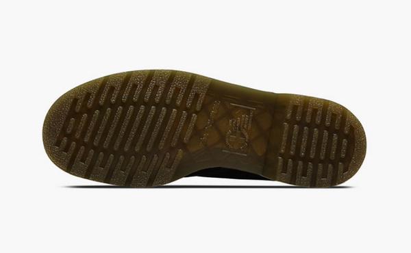 正品DR马丁靴鞋底.jpg