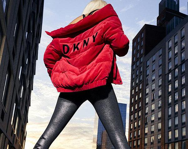 DKNY女装1.jpg