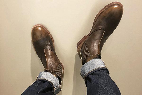 古着鞋推荐.jpg