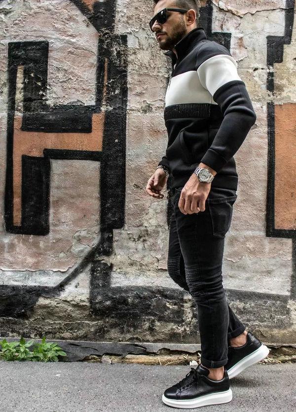 十大运动鞋奢侈品牌-亚历山大麦昆.jpg