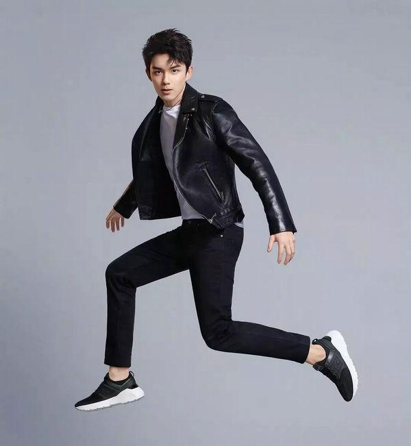 十大运动鞋奢侈品牌-HOGAN.jpg