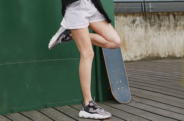 十大运动鞋奢侈品牌-ASH.jpg