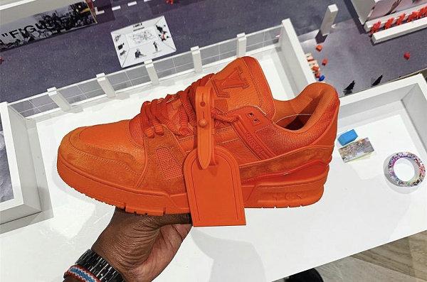 十大运动鞋奢侈品牌-路易威登.jpg