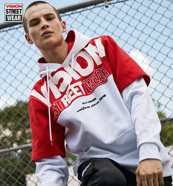 Vision Street Wear-1.jpg