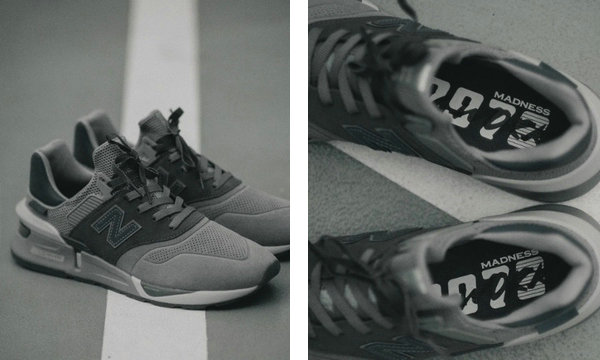 New Balancex MADNESS 997S 联乘亲友专属限定鞋款.jpg