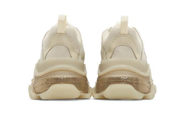 巴黎世家Triple S 配色「Off-White」鞋款正式发售.jpg