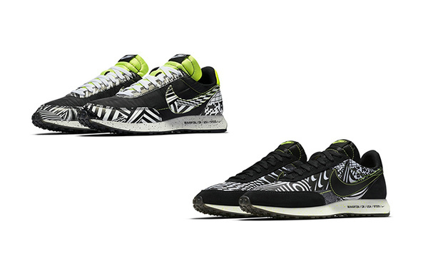 Nike Air Tailwind 79 两款全新配色跑鞋.jpg