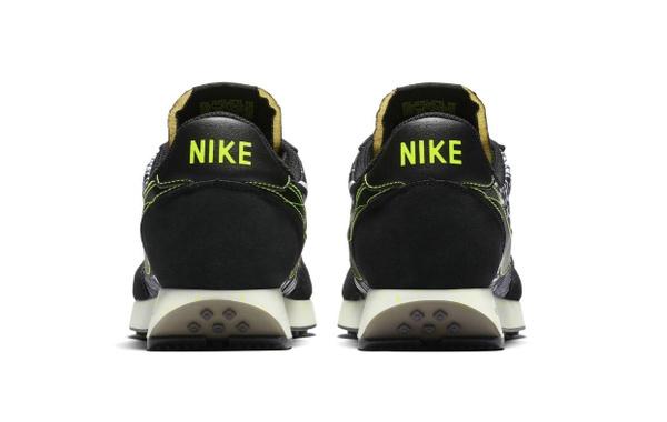 Nike Air Tailwind 79 两款全新配色鞋款细节.jpg