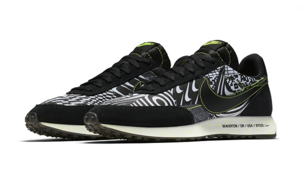 Nike Air Tailwind 79 全新配色鞋款.jpg