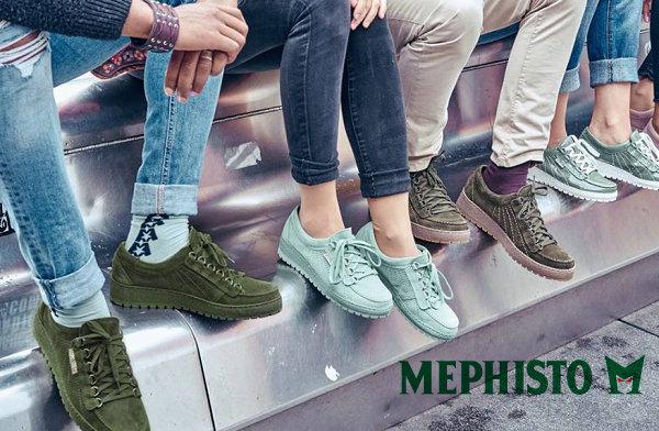 Mephisto是什么牌子?马飞仕图鞋档次、价格与品牌概况