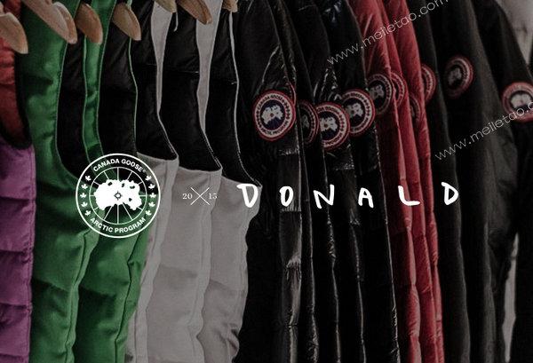 加拿大鹅与donald联名系列.jpg