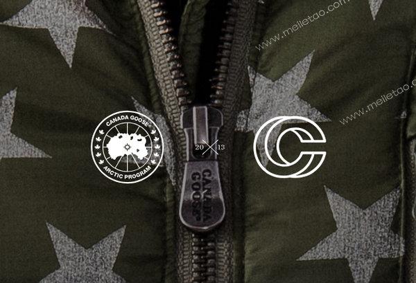 加拿大鹅与Concepts联名系列.jpg