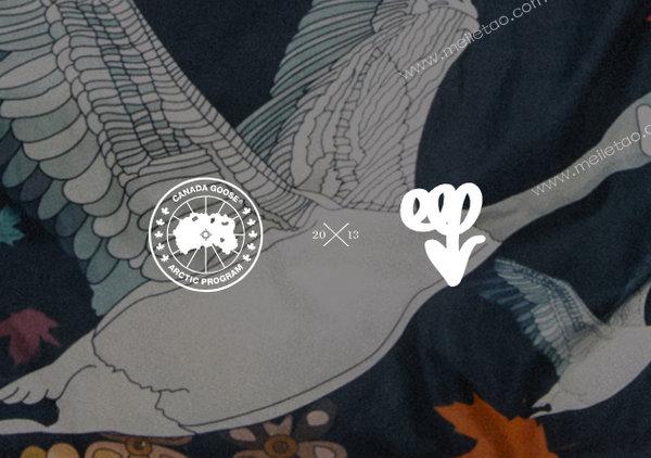 加拿大鹅与Eepmon联名系列.jpg