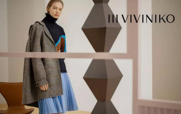 Viviniko是什么品牌?IIIVIVINIKO薇薏蔻档次、价格及门店信息小科普