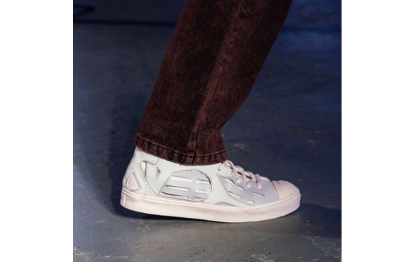 Feng Chen Wang x CONVERSE 联名 Jack Purcell 系列鞋款.jpg