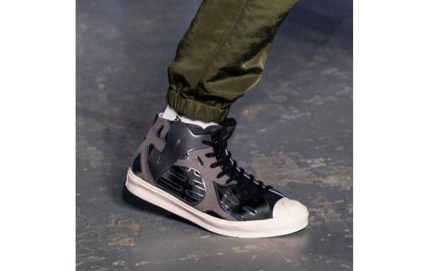 Feng Chen Wang x CONVERSE 联名 Jack Purcell 系列鞋款发售.jpg