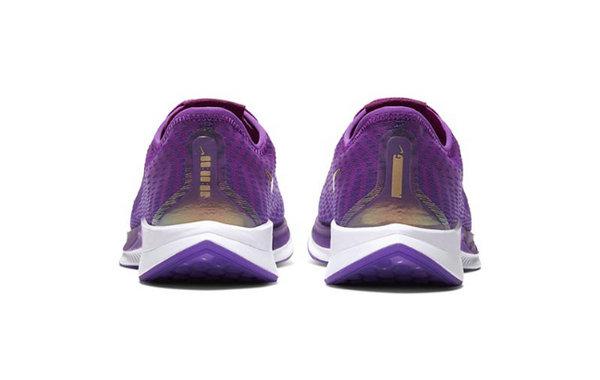 Nike Zoom Pegasus Turbo 2 特殊紫配色鞋款发售.jpg