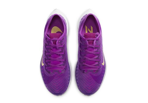 耐克 Zoom Pegasus Turbo 2 特殊紫配色鞋款.jpg