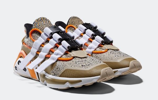 白山 x adidas LXCON 联名鞋款下周发售.jpg