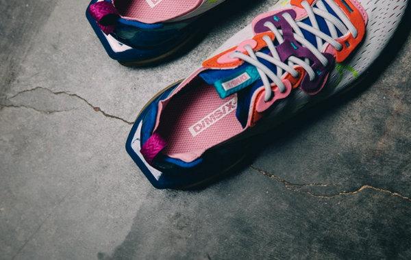 Nike React Vision 全新跑鞋上架.jpg