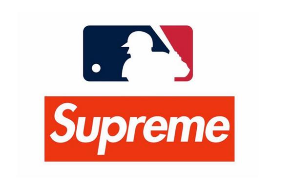 Supreme X MLB 联名 2020 春夏系列.jpg