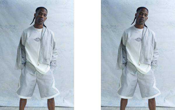 """Dior x Jordan Brand""""Air Dior""""联名服饰、配件系列上架.jpg"""