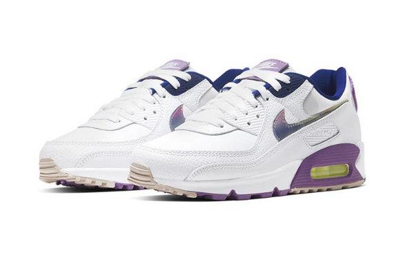 """Nike Air Max 90""""复活节""""全新鞋款.jpg"""