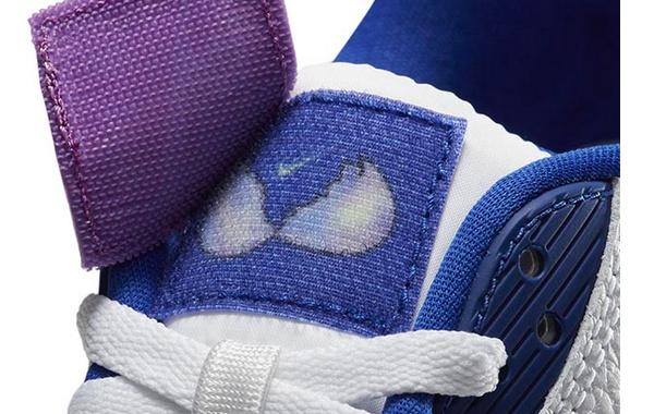 """Nike Air Max 90""""复活节""""鞋款.jpg"""