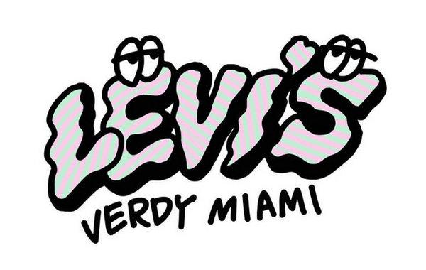 Verdy x Levi's 全新联乘系列本周发布.jpg