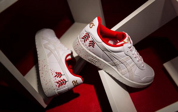 ASICSTIGER 2020 CNY系列鞋款发售.jpg
