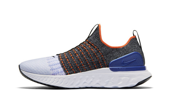 Nike React Phantom Flyknit 2 全新跑鞋释出.jpg