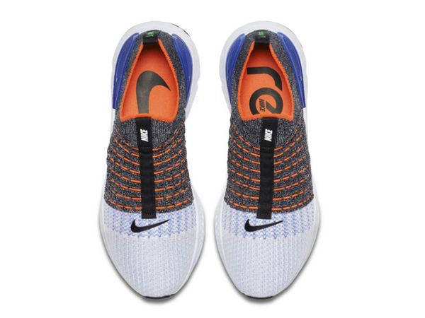 Nike React Phantom Run Flyknit 2 跑鞋.jpg