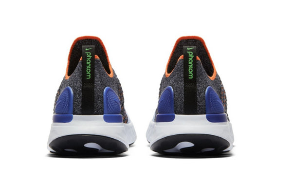 Nike React Phantom Run Flyknit 2 全新跑鞋发售.jpg