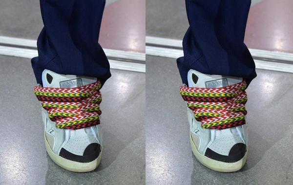 Lanvin(朗文)全新球鞋.jpg