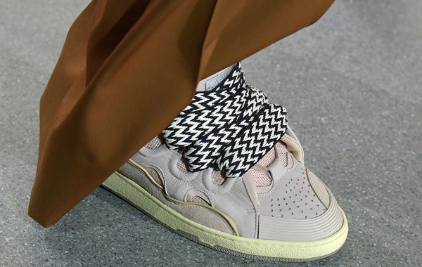 Lanvin 全新球鞋.jpg