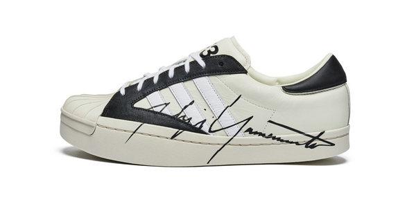 Y-3 全新 YOHJI 鞋款_0001.jpg