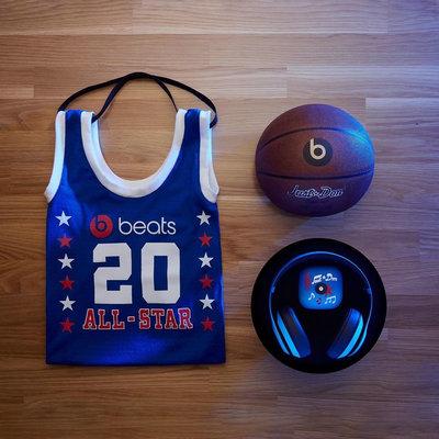 Beats x Don C 全新联名系列1.jpeg