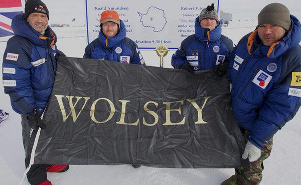 Wolsey是什么牌子.jpg