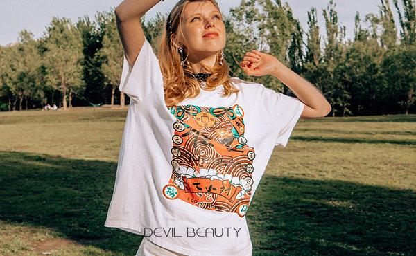 Devil Beauty是什么牌子.jpg