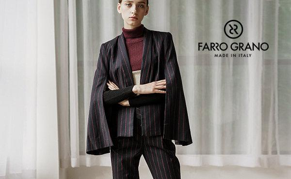 FARRO GRANO是什么牌子.jpg