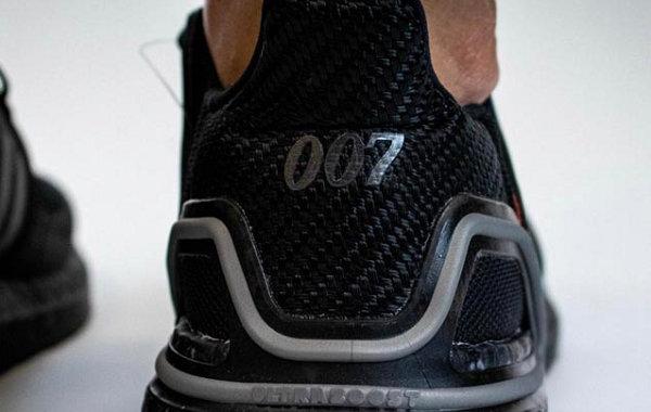 Adidas x 007 联乘 Ultra Boost 20 鞋款即将开售.jpg