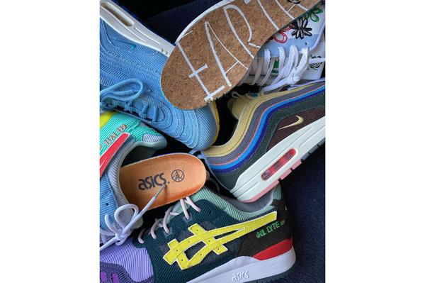 阿迪达斯 x Sean Wotherspoon 联名环保鞋款-3.jpg