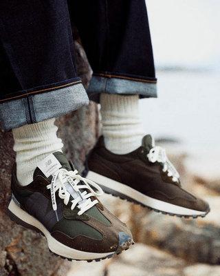 新百伦 x MADNESS 全新联名系列鞋款1.jpg